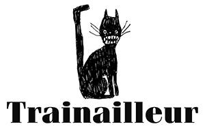 Trainailleur